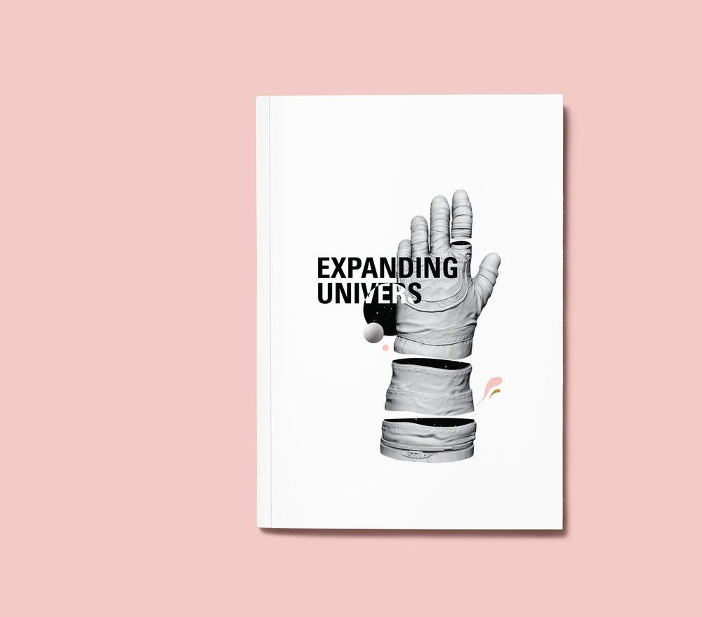 expandingunivers_flatlay.jpg