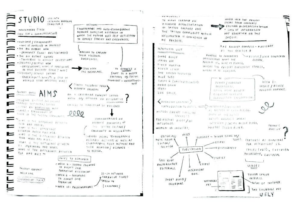 ipadworkbookpages-04.jpg