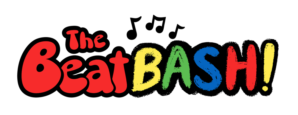 the beatbash annual event