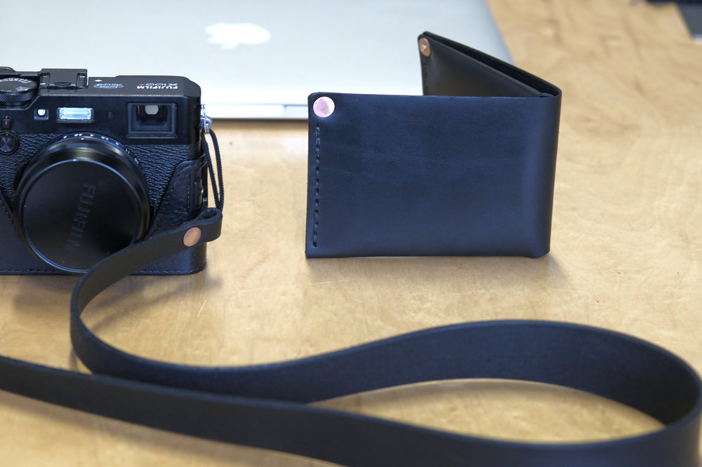 wallet.ateliermaas.details.jpg