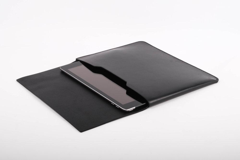 ipad.pro.leather.case.handmade.ipencil.ateliermaas.jpg