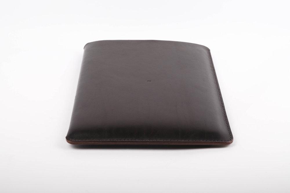 macbook.pro.case.leather.handmade.ateliermaas.brown6.jpg
