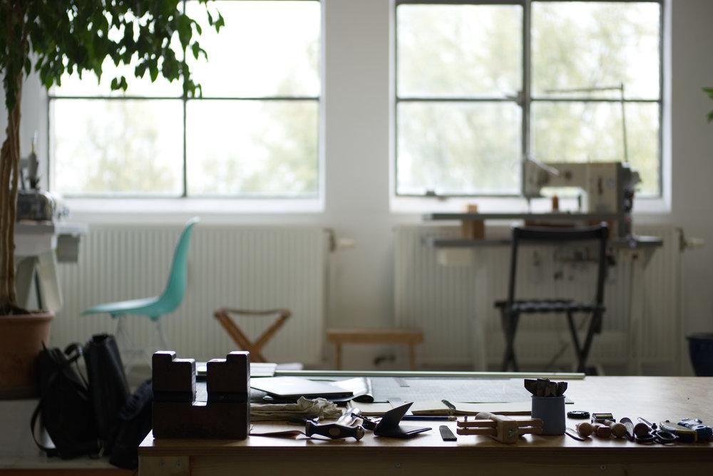 ateliermaas.leather.handmade.jpg