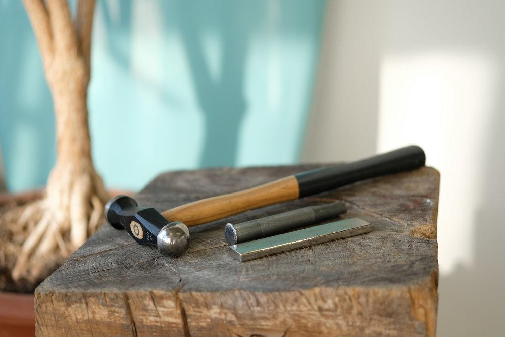 leather.handmade.accessories.ateliermaas.jpg