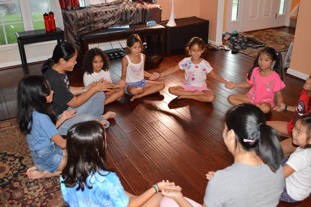 Our Impact - Since 2004, Lao Heritage Foundation has helped raise money for the Lao youth to attend cultural summer camps promoting Lao music, Lao art, and Lao tradition. The foundation has helped many young individuals to continue the Lao heritage for generations to come.