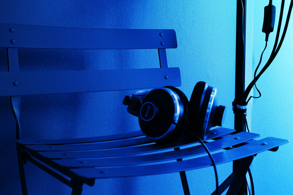 foto_05_blue.jpg