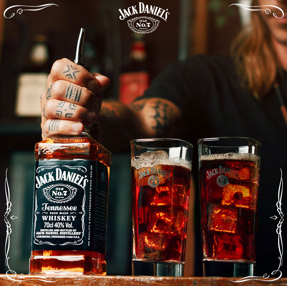 20181004_JackDanielsFY19_Jack_Coke_#10_Square.jpg