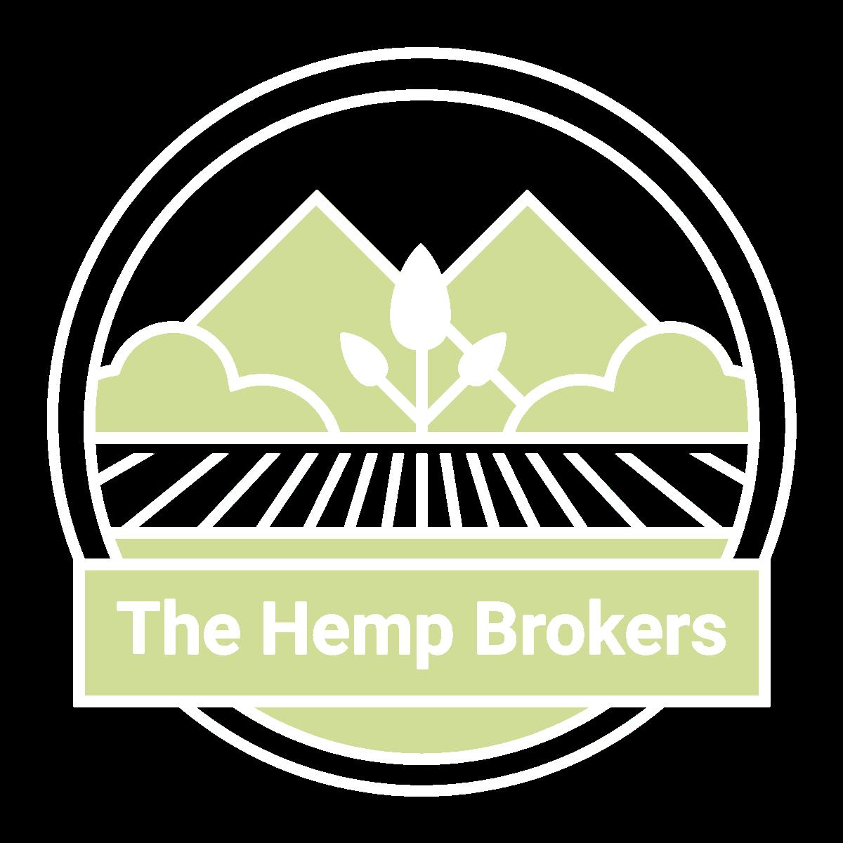 Wholesale — The Hemp Brokers - Number One Wholesalers of Hemp Products