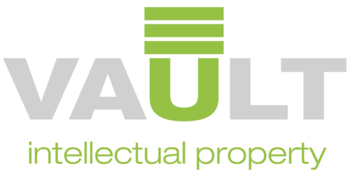 Vault IP | Intellectual Property Law Firm