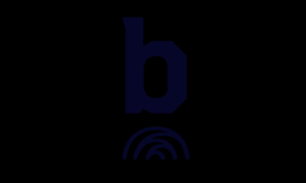 Blueness_B_1_RGB-3_Tekengebied 1 kopie 6.png