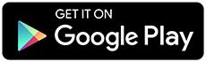 google-play-badge_border.png