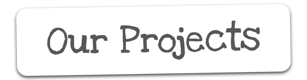Projects Header.png