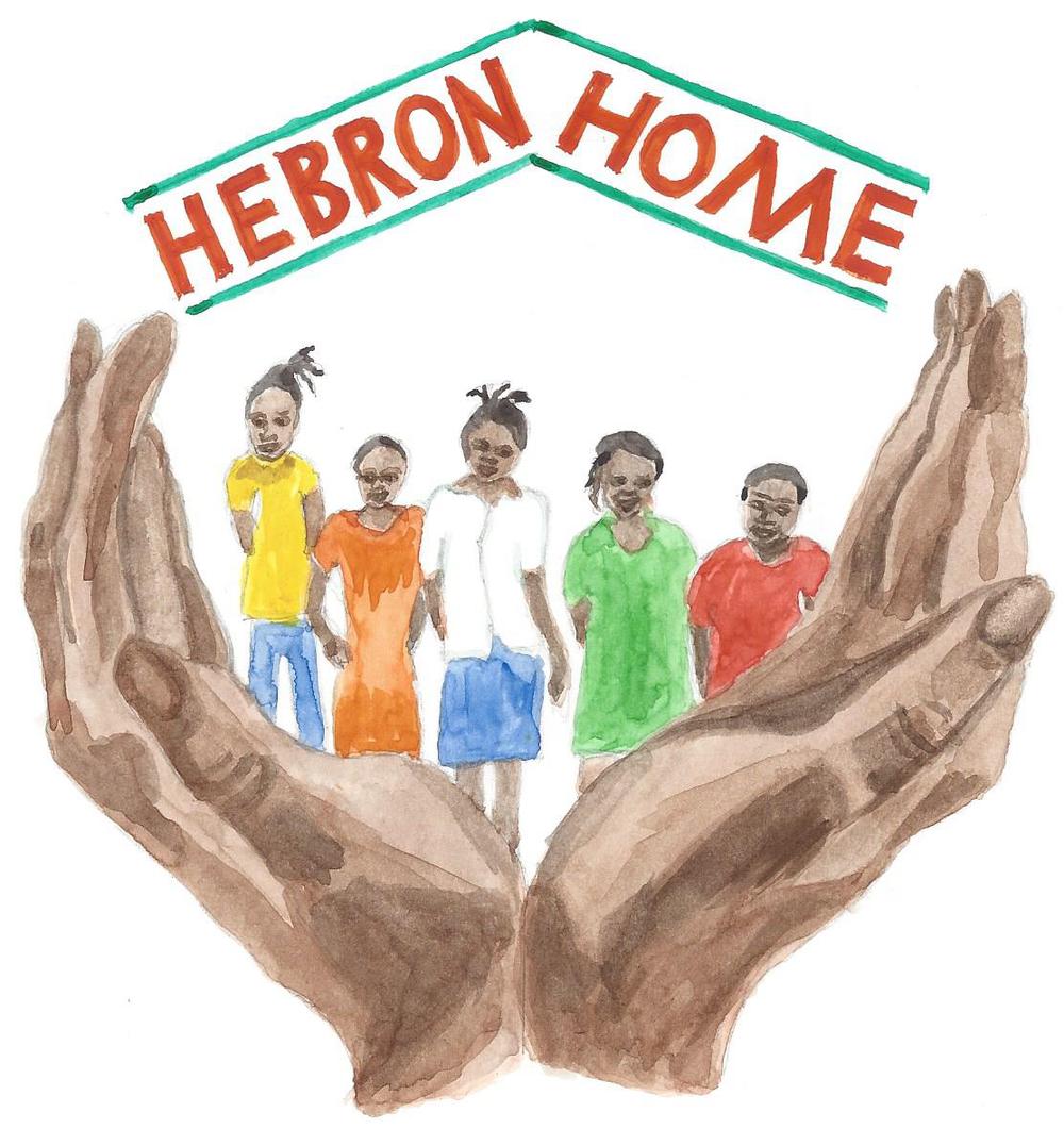 hebron-home-logo.png