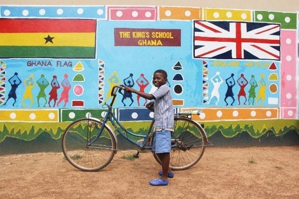 bike-ghana-min.jpg