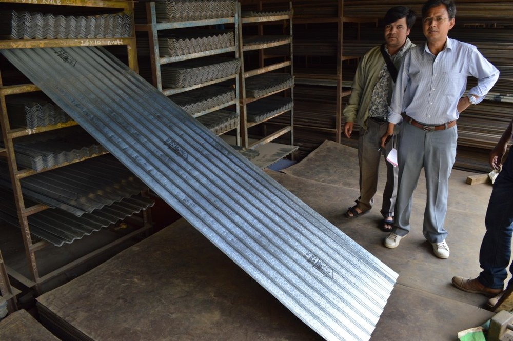 metal-sheeting-for-roofs-1024x681.jpg