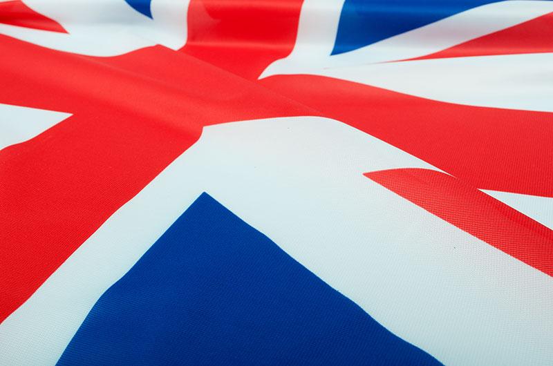 UK-Flag.jpg