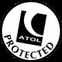 atol-logo-min.png