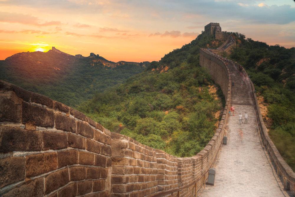 China-Wall.jpg