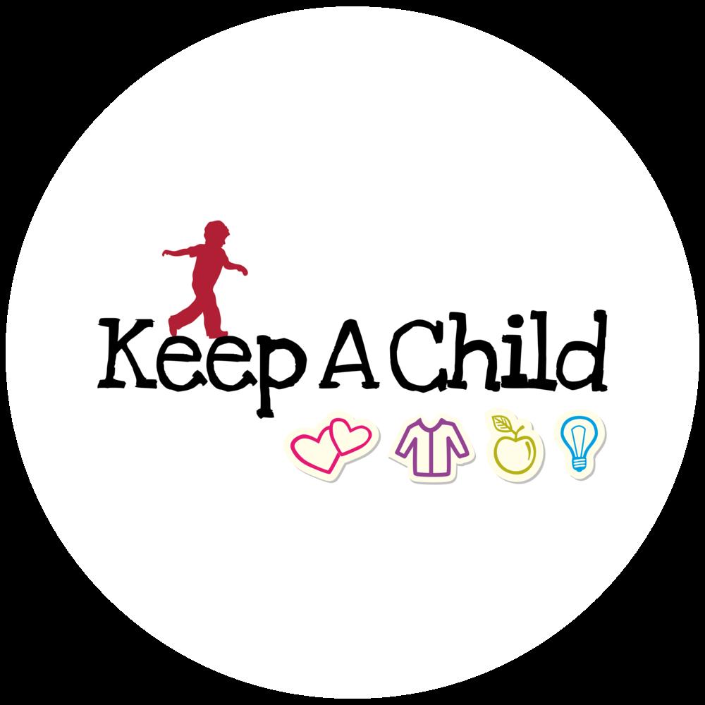 KACW-Logo-Circle.png