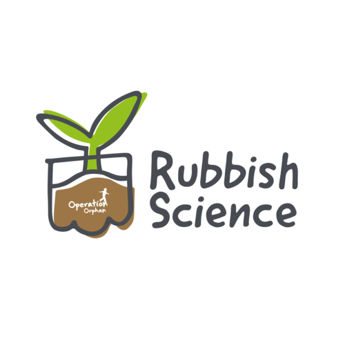 Rubbish-Science-Circle.png