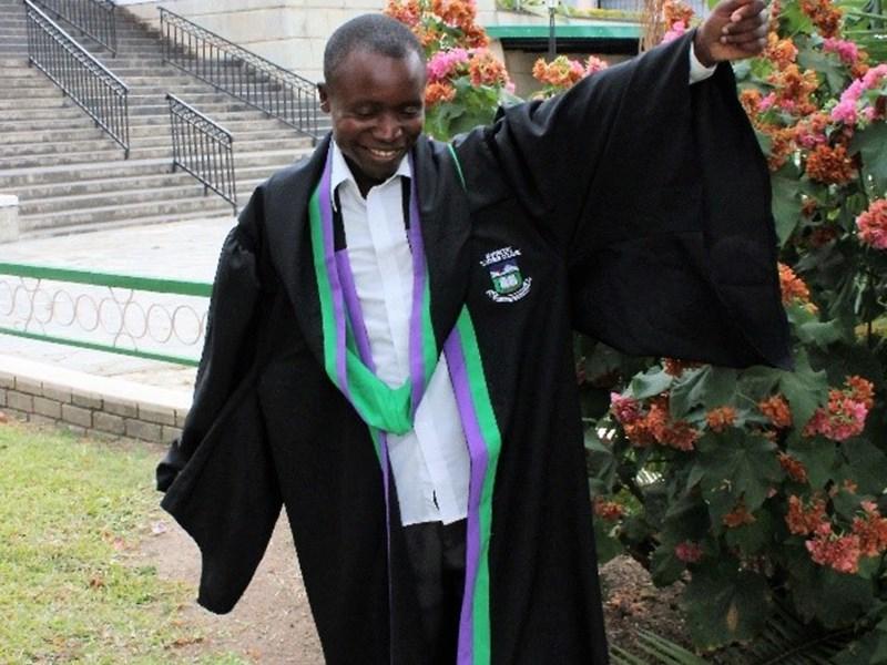 maxwell-graduation.jpg
