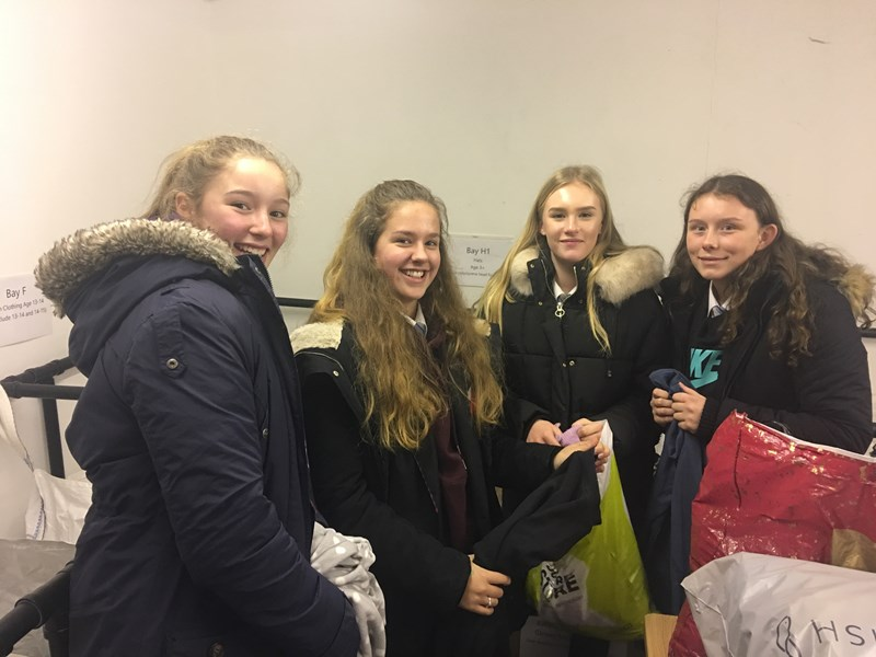 dofe-volunteers-2018-amelia-arabella-aimee-and-thea-min.jpg