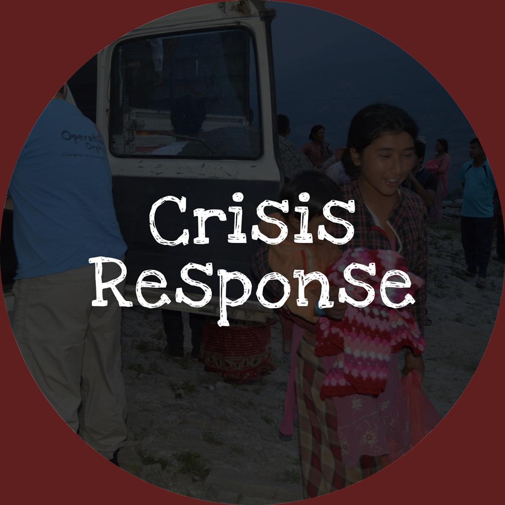 Crisis-Response-Logo-2.png
