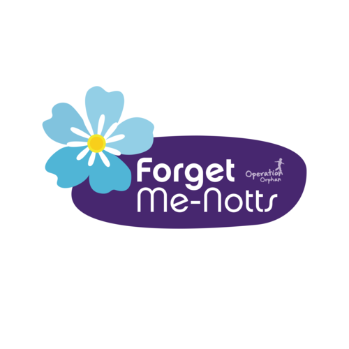 Forget-Me-Notts-Logo-Circle.png
