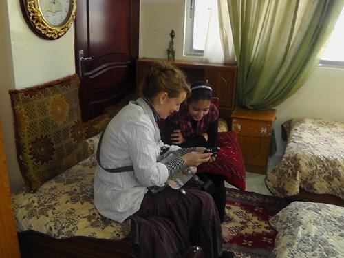 syrian-refugees-in-jordan-part-2-1-min.jpg