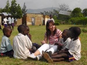 teacher-training-trip-uganda-1.jpg