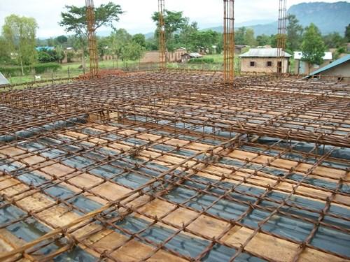 new-classroom-floor-pencott-valley-primary-school-3-min.jpg