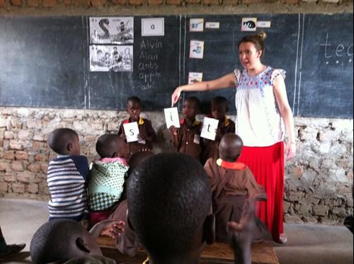 raising-the-standard-of-teaching-and-learning-2014-2-min.jpg