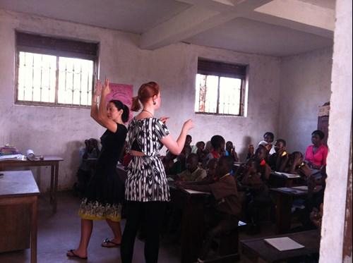 raising-the-standard-of-teaching-and-learning-2014-3-min.jpg