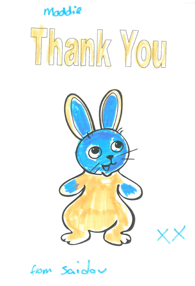 thank-you-3-min.png