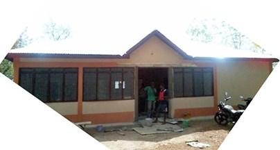 singa-clinic-front-view.jpg