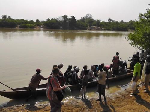 ghana-expedition-jan-2013-update-4-min.jpg