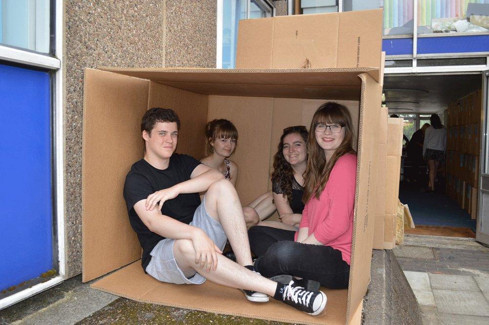 box-3-min.jpg