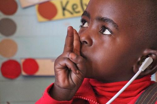 zimbabwe-nzeve-school-for-the-deaf-1.jpg
