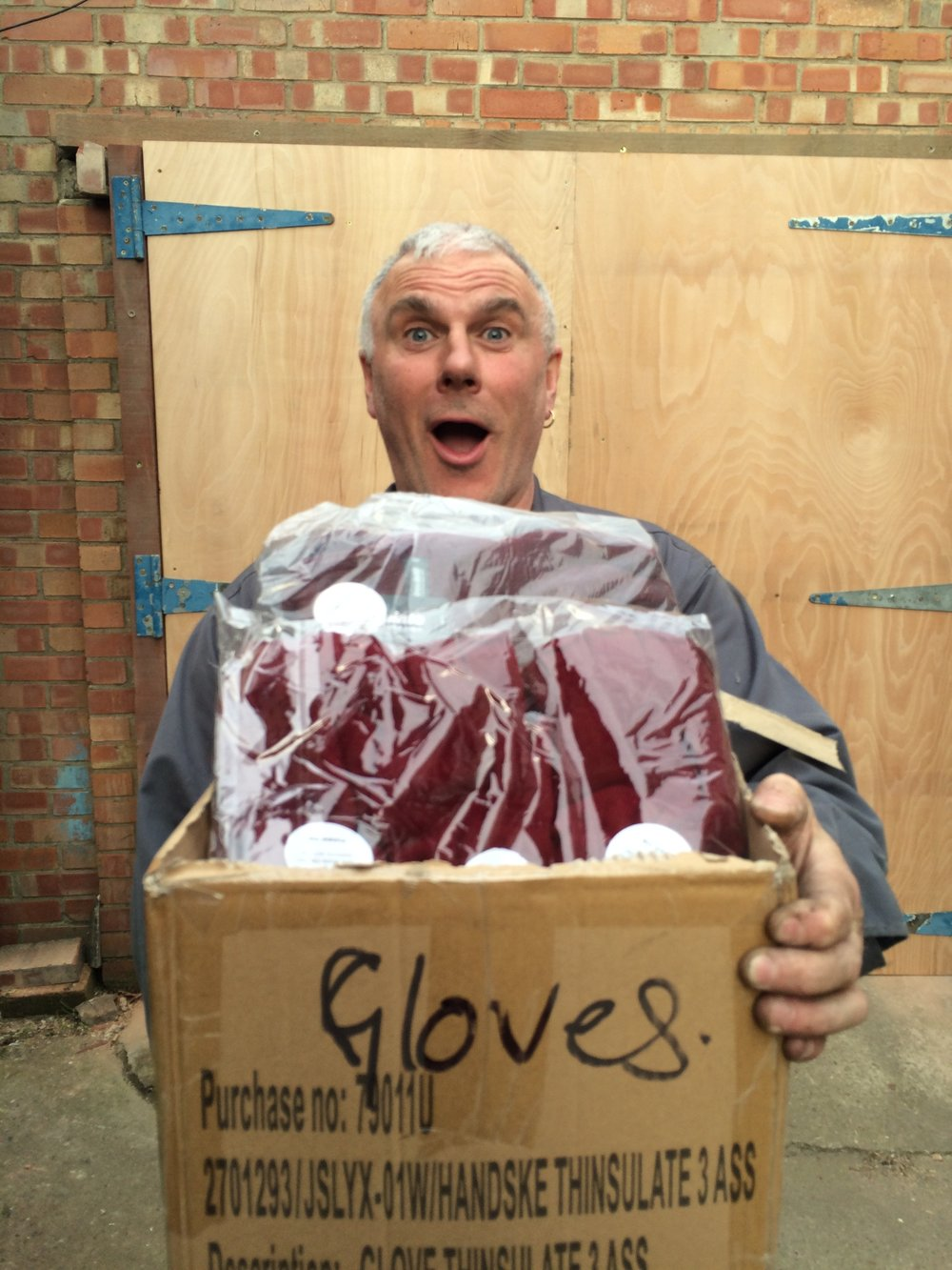 Tiger gloves Eddie.JPG