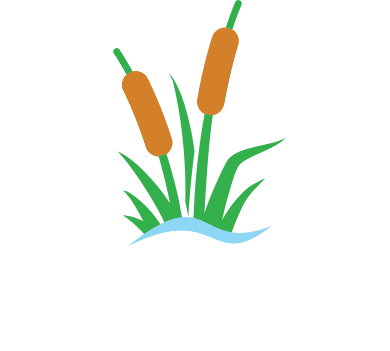 Kogarah Bay Progress Association Inc