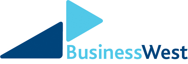 business-west-chamber-of-commerce-and-business-support-logo.jpg