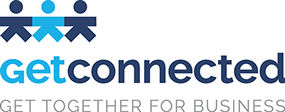 get connected logo.png