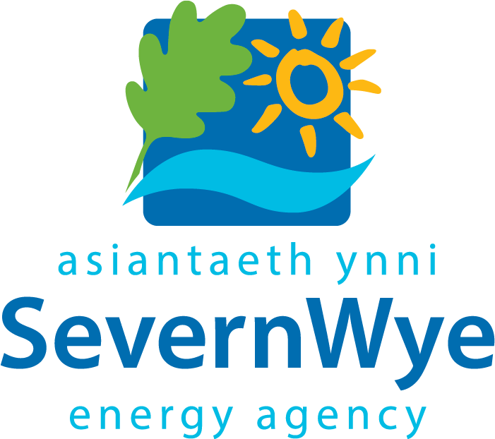 se Welsh_-_English_Logo.png