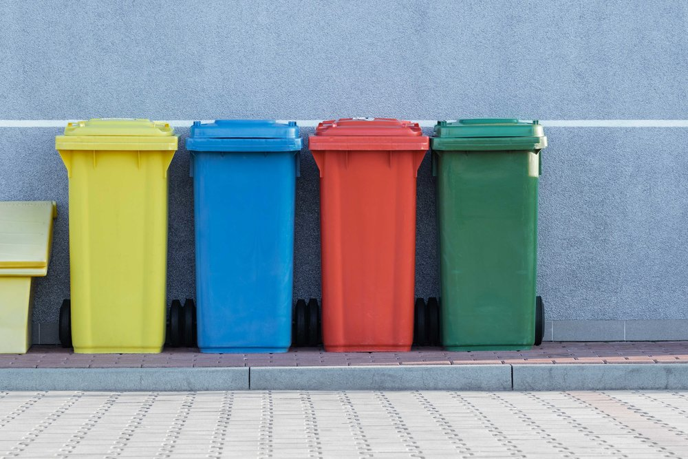 Recycling firm granted £6m from HSBC UK to support growth! -