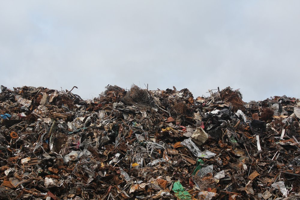 energy from waste plant snapped up for £72m -