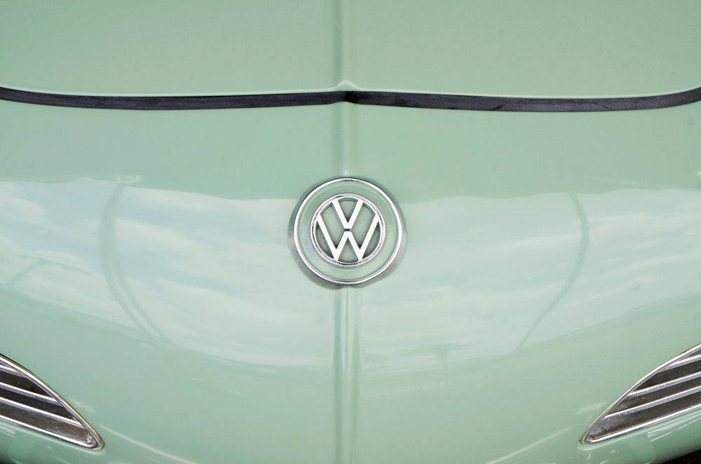 volkswagen and tesco partner for ev charging revolution -