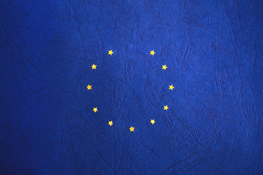 Climate change: EU proposes plan to go carbon-neutral by 2050 -