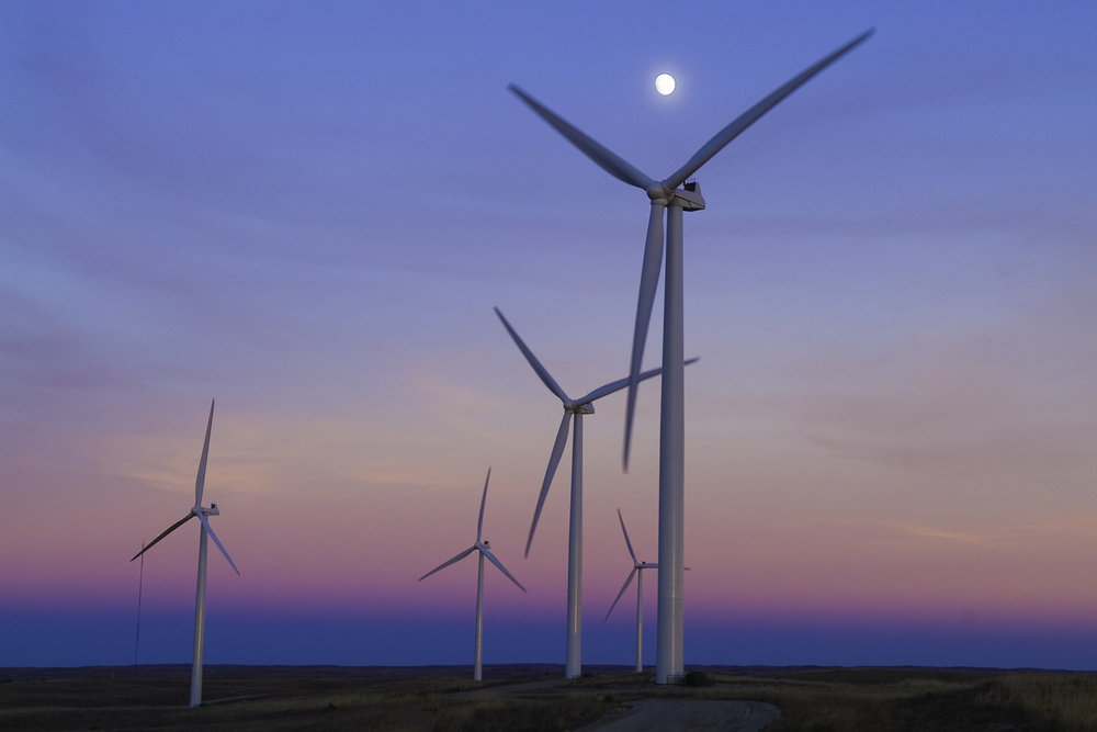 Trends to Watch in the Energy Transformation of 2019 -