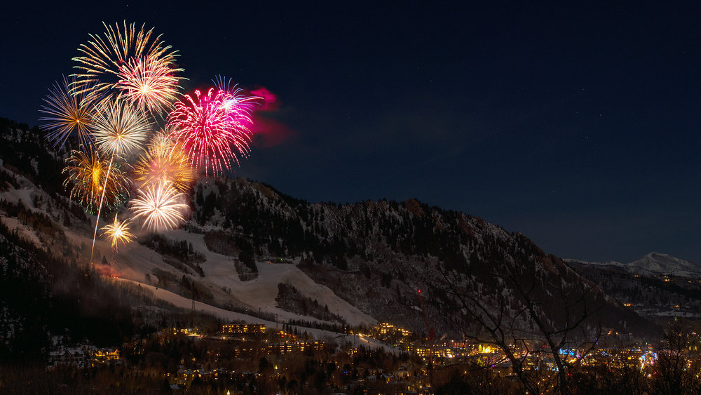19 New Year's resolutions for sustainability professionals in 2019 -