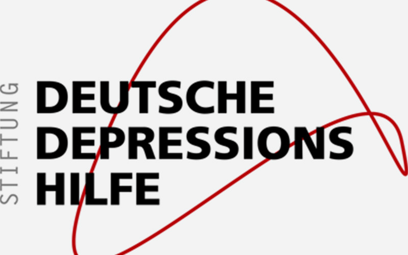 Die Klinikschule ist Mitglied im  Freiburger Bündnis gegen Depression